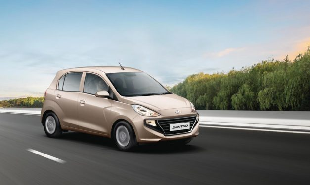 2019-new-hyundai-santro-front-india-pictures-photos-images-snaps-gallery