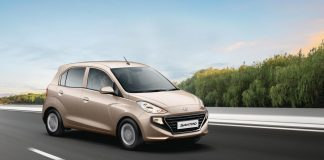 2019-new-hyundai-santro-launched-details-pictures-specs-price