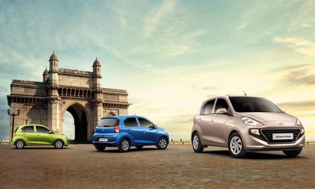 2019-new-hyundai-santro-rear-back-india-pictures-photos-images-snaps-gallery