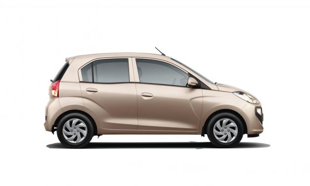 2019-new-hyundai-santro-side-india-pictures-photos-images-snaps-gallery