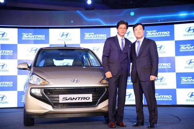 2019-new-hyundai-santro-y-k-koo-ceo-india-pictures-photos-images-snaps-gallery