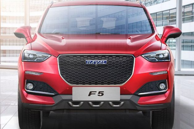 great-wall-motors-haval-f5-front-fascia-india-pictures-photos-images-snaps-gallery
