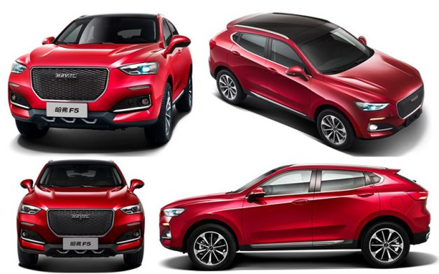 great-wall-motors-haval-f5-india-pictures-photos-images-snaps-gallery
