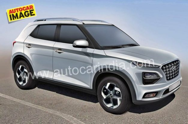 hyundai-styx-compact-suv-india-rendered-pictures-photos-images-snaps-gallery