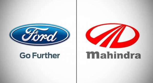 mahindra-deal-supply-of-bs-vi-compliant-engines-to-ford-india