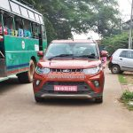 mahindra-kuv100-nxt-autoshift-amt-spied-pictures-photos-images-snaps-gallery-001