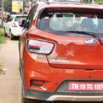 mahindra-kuv100-nxt-autoshift-amt-spied-pictures-photos-images-snaps-gallery-002