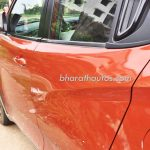 mahindra-kuv100-nxt-autoshift-amt-spied-pictures-photos-images-snaps-gallery-003