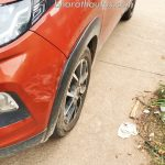 mahindra-kuv100-nxt-autoshift-amt-spied-pictures-photos-images-snaps-gallery-004
