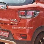 mahindra-kuv100-nxt-autoshift-amt-spied-pictures-photos-images-snaps-gallery-005
