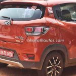 mahindra-kuv100-nxt-autoshift-amt-spied-pictures-photos-images-snaps-gallery-008