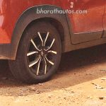 mahindra-kuv100-nxt-autoshift-amt-spied-pictures-photos-images-snaps-gallery-009