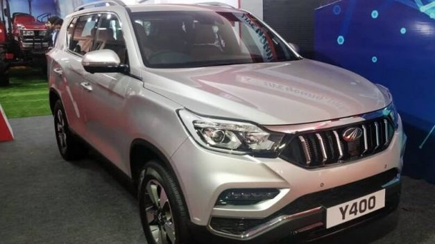 mahindra-rexton-y400-xuv700-premium-suv-exterior-outside-india-pictures-photos-images-snaps-gallery