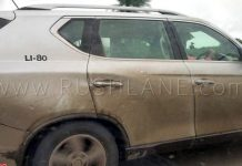 mahindra-xuv700-suv-spied-testing-again-india-launch-date