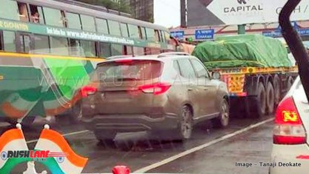 mahindra-xuv700-suv-spied-testing-india-pictures-photos-images-snaps-gallery-001