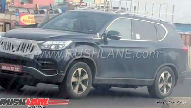 mahindra-xuv700-suv-spied-testing-india-pictures-photos-images-snaps-gallery-003