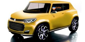 maruti-suzuki-future-s-micro-suv-india-launch-2019
