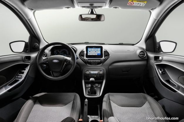 new-2019-ford-figo-facelift-cabin-inside-india-pictures-photos-images-snaps-gallery