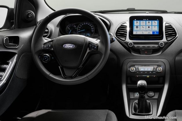 new-2019-ford-figo-facelift-dashboard-interior-india-pictures-photos-images-snaps-gallery