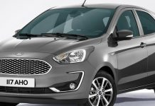 new-2019-ford-figo-facelift-india-details-specs-launch-date
