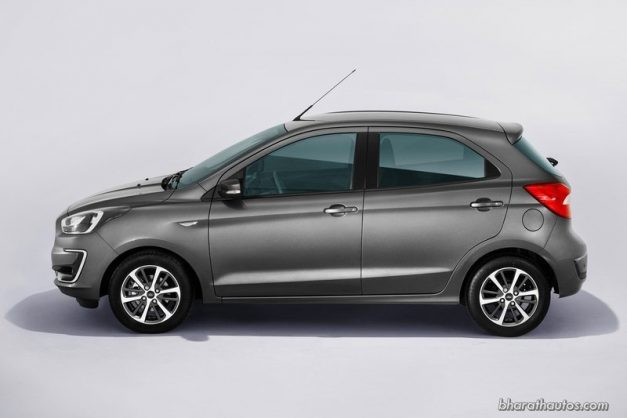 new-2019-ford-figo-facelift-rear-back-india-pictures-photos-images-snaps-gallery