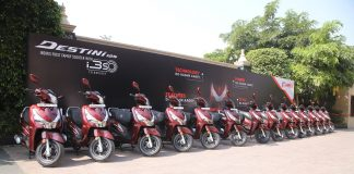 new-hero-destini-125-launched-details-pictures-specs-price