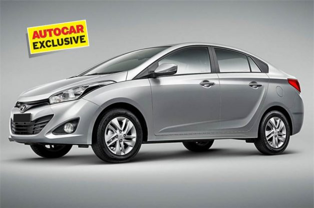 next-gen-hyundai-xcent-2020-front-india-pictures-photos-images-snaps-gallery