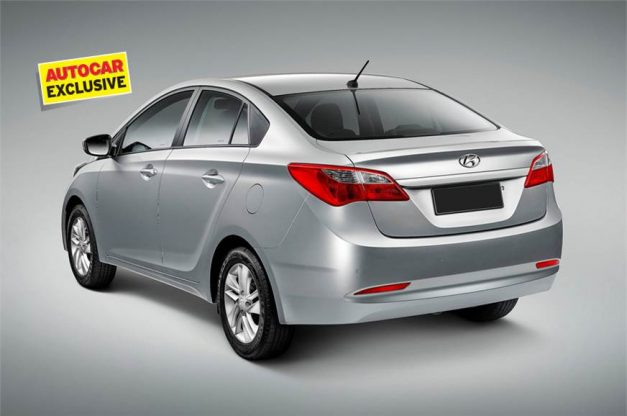 next-gen-hyundai-xcent-2020-india-rear-back-pictures-photos-images-snaps-gallery