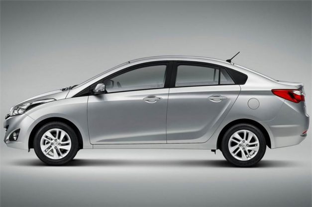 next-gen-hyundai-xcent-2020-india-side-pictures-photos-images-snaps-gallery