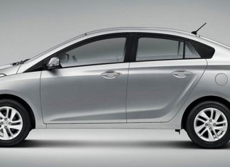 next-gen-hyundai-xcent-india-launch-in-early-2020
