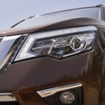 nissan-terra-premium-suv-india-pictures-photos-images-snaps-gallery-001