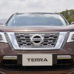 nissan-terra-premium-suv-india-pictures-photos-images-snaps-gallery-002