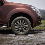 nissan-terra-premium-suv-india-pictures-photos-images-snaps-gallery-003