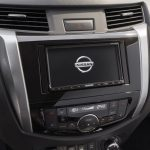 nissan-terra-premium-suv-india-pictures-photos-images-snaps-gallery-004
