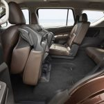 nissan-terra-premium-suv-india-pictures-photos-images-snaps-gallery-005