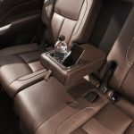 nissan-terra-premium-suv-india-pictures-photos-images-snaps-gallery-006