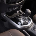 nissan-terra-premium-suv-india-pictures-photos-images-snaps-gallery-007
