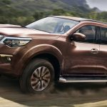 nissan-terra-premium-suv-india-pictures-photos-images-snaps-gallery-010