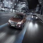 nissan-terra-premium-suv-india-pictures-photos-images-snaps-gallery-011