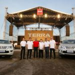 nissan-terra-premium-suv-india-pictures-photos-images-snaps-gallery-013