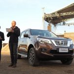 nissan-terra-premium-suv-india-pictures-photos-images-snaps-gallery-014