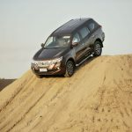 nissan-terra-premium-suv-india-pictures-photos-images-snaps-gallery-015