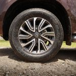 nissan-terra-premium-suv-india-pictures-photos-images-snaps-gallery-017