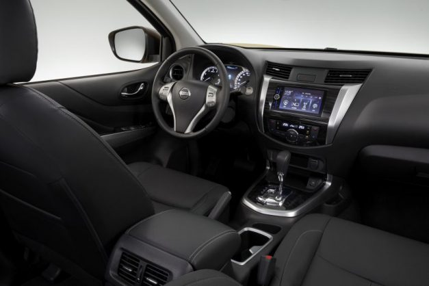 nissan-terra-premium-suv-interior-india-india-pictures-photos-images-snaps-gallery