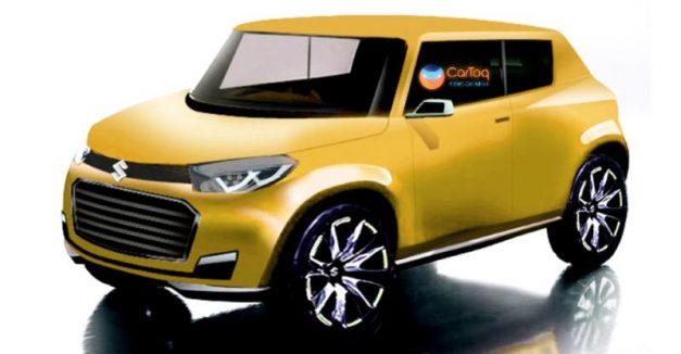 production-body-maruti-suzuki-future-s-micro-suv-india-photos-images-snaps-gallery