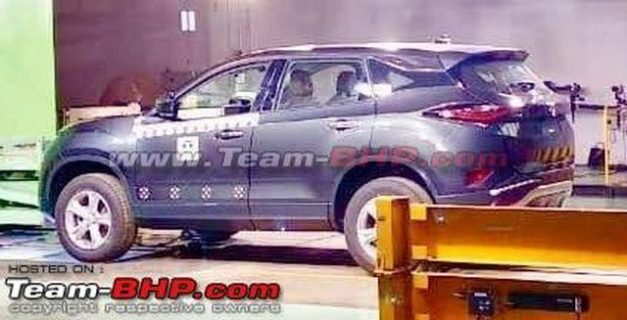 tata-harrier-mid-size-suv-india-pictures-photos-images-snaps-gallery