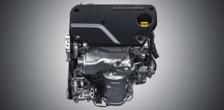 tata-harrier-powered-by-2-0-litre-kryotec-diesel-engine