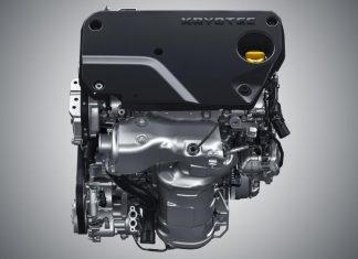 tata-harrier-powered-by-2-0-litre-kryotec-diesel-engine