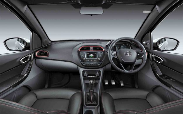 tata-tiago-jtp-dashboard-interior-cabin-inside-india-pictures-photos-images-snaps-gallery