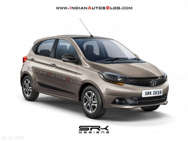 tata-tiago-xz-render-pictures-photos-images-snaps-gallery